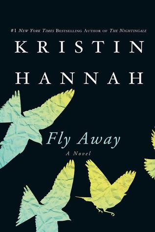 Fly Away (Firefly Lane, #2)