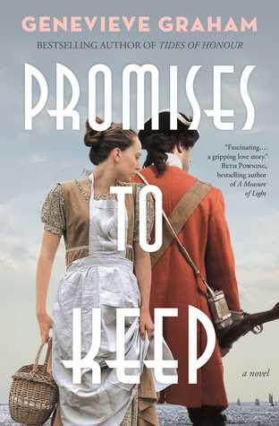 promises-to-keep
