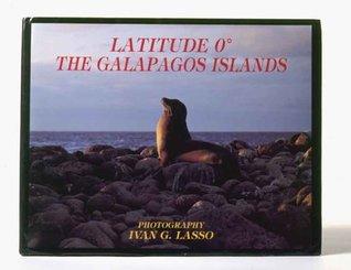 Latitude 0 - The Galapagos Islands