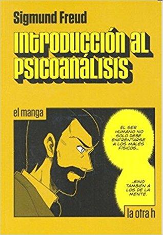 Introducción al psicoanálisis: el manga