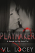 Playmaker ( A Venom F/F Novella)