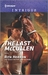 The Last McCullen (Heroes of Horseshoe Creek, #6)
