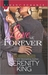 Love Me Forever by Serenity King