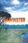 The Rainwater Secret