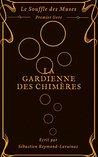 Le souffle des muses by Sébastien Reymond-Laruinaz