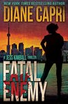 Fatal Enemy (Jess Kimball Thriller #0.5)