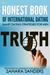 The Honest Book of Internat...
