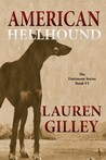 American Hellhound by Lauren Gilley