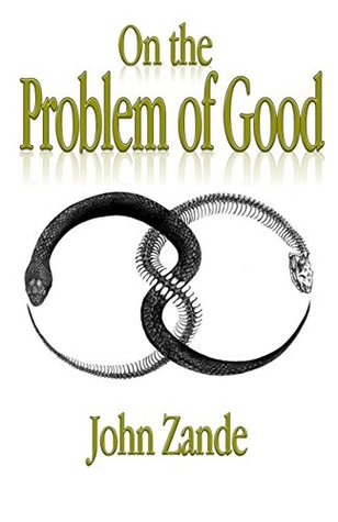 on-the-problem-of-good
