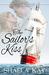 The Sailor's Kiss