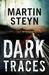 Dark Traces