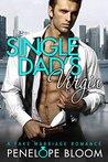 Single Dad's Virgin