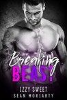 Breaking Beast (Pounding Hearts, #4)