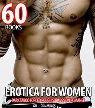 Erotic storie groups
