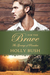 For the Brave (The Gentrys of Paradise, #2)