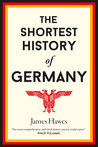 The Shortest Hist...