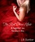 The Red Dress Affair by L.B. Dunbar