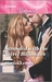 Stranded with the Secret Billionaire by Marion Lennox