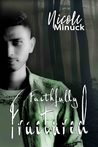 Faithfully Fractured (Shattered Series #2)