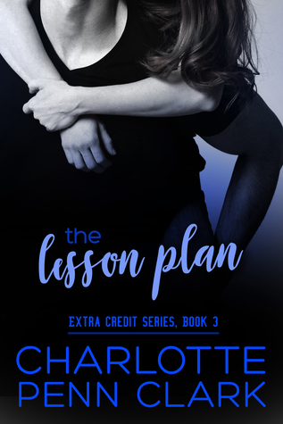 The Lesson Plan (Extra Credit, #3)