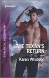 The Texan's Return