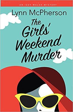 the-girls-weekend-murder
