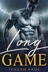 Long Game