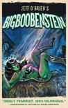 BigBoobenstein