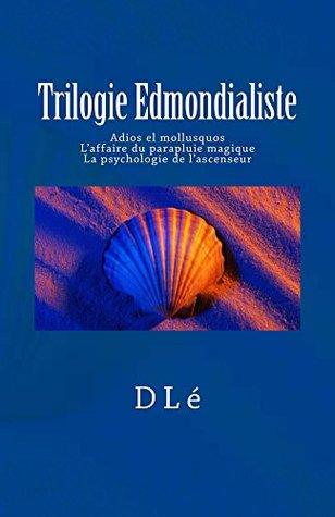 Trilogie Edmondialiste