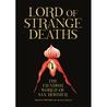 Lord of Strange D...