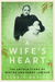 A Wife's Heart by Kerrie Davies