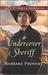 Undercover Sheriff