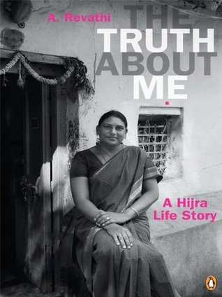 truth-about-me-the-a-hijra-life-story