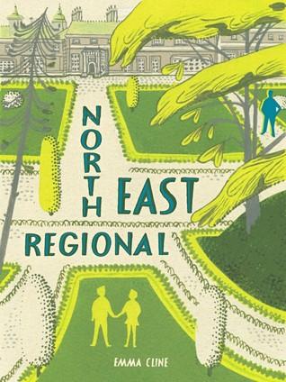 Northeast Regional