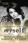 Myself (Selfish Series Book 2)