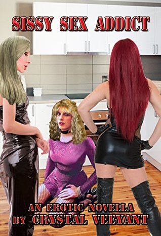 Muss feminized for life domination