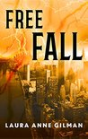 Free Fall (A Retrievers Novel)