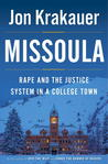 Missoula: Rape an...