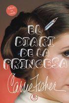 El diari de la Princesa