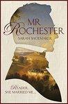 Mr. Rochester