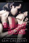 Bullied by the Boss
