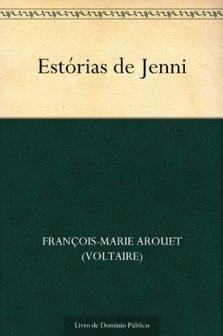 História de Jenni