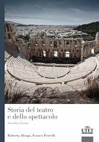 Storia del teatro e dello spettacolo