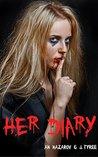 Her Diary