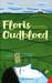 Floris Oudbloed: over een kabeljauw, leugens en de maffia