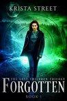 Forgotten (Lost Children, #1)