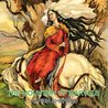 The Mountain of Marvels: A Celtic Tale of Magic, Retold from The Mabinogion (Ancient Fantasy)