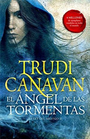 CALENDARIO (R. 2018) - Página 2 34775127