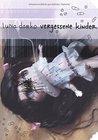 Vergessene Kinder by Luna Darko