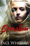 Operation Child Soldier